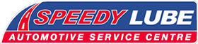 SpeedyLube Automotive Centre